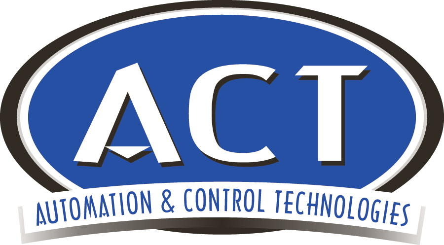 ACT Repair logo
