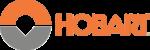 hobart-welders