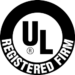 ul-registered-firm