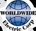 worldwide-electric-corp